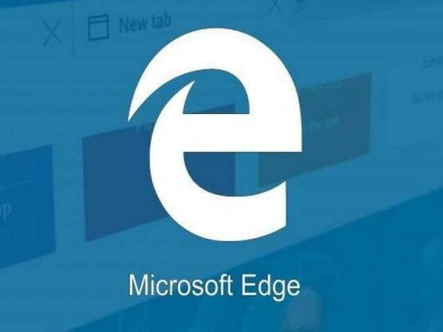 Microsoft Edge promete oferecer privacidade ao internauta (Foto: Reprodução)