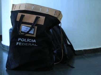Federais identificam R$ 10 milhões em propina do JBS em troca de incentivo
