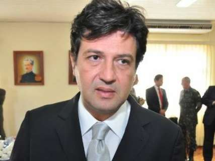 Campanha de vacinação contra gripe será prorrogada, avisa ministro