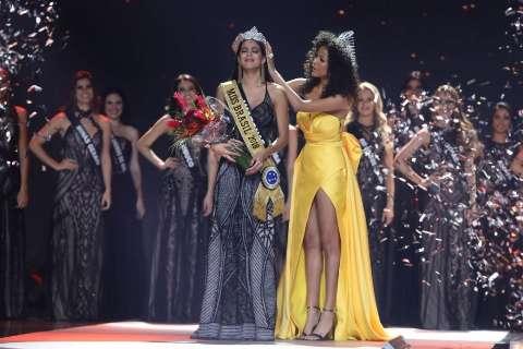 Seletiva para Miss Mato Grosso do Sul acontece neste sábado