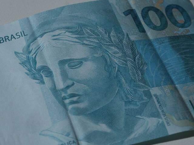 Copom informou em nota que monitora a economia brasileira (Foto: Marcello Casal Jr./Agência Brasil)