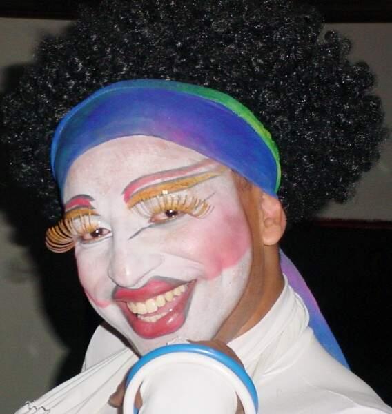 Artista douradense é selecionada para programa de TV nacional