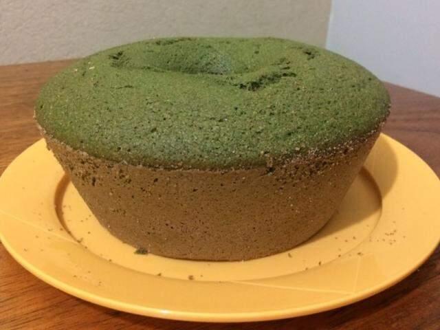 A taioba é uma planta que faz parte do grupo da PANC (planta alimentícia não convencional).