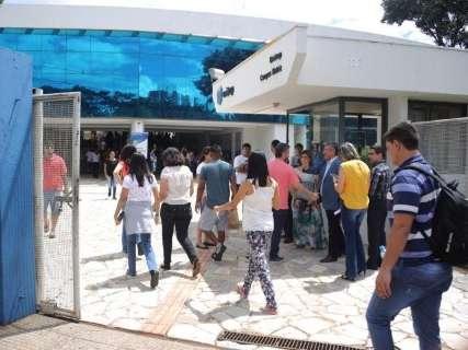 Funrio divulga gabarito preliminar em concurso para administrativos da SED