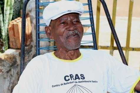 Tocha será carregada por 81 pessoas, entre elas maratonista de 97 anos