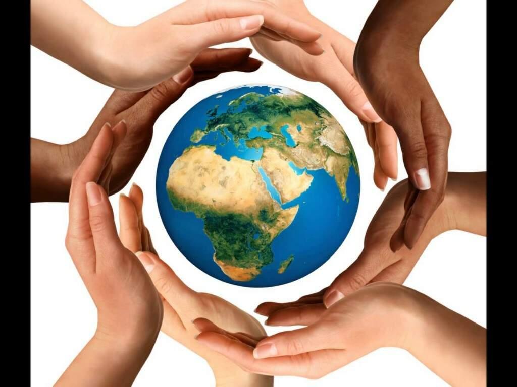 Otimismo: Um mundo melhor em 2020 - Em Pauta - Campo Grande News