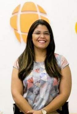 Andresa Lima - Foto Divulgação