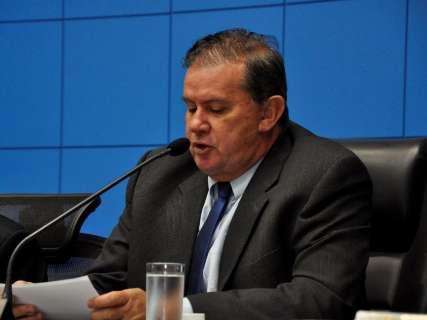 MDB deve disputar prefeitura em cidade que tiver candidato forte, diz deputado