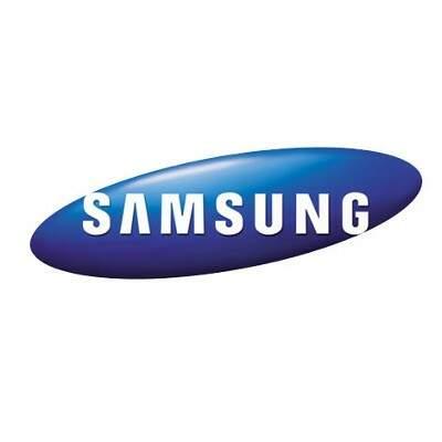 Samsung e as máquinas de lavar que explodem