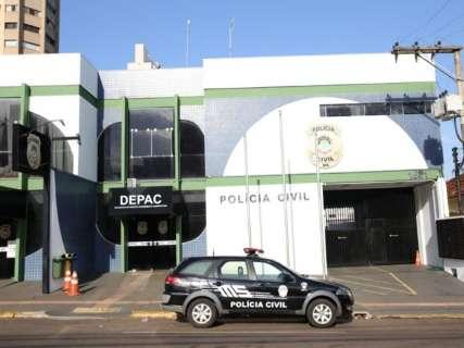 Após briga com a namorada, homem de 36 anos é esfaqueado no Nova Lima