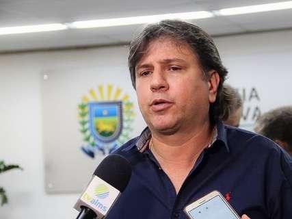 Criticada por prefeitos, partilha do ICMS entrará em debate neste ano
