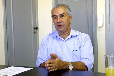 Propostas têm luta anticorrupção, secretaria da família e telemedicina