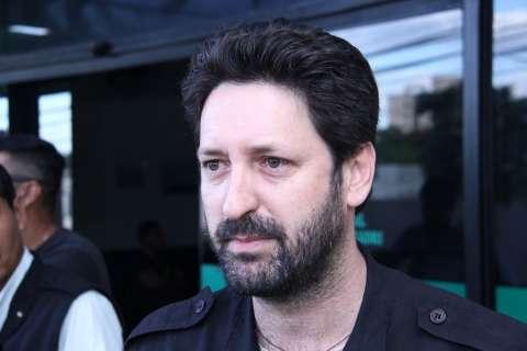 Sindicato dos agentes diz que não foi notificado e greve continua