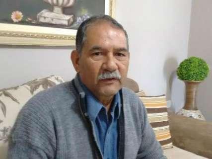 Morto em casa, tio de narcotraficante estava em prisão domiciliar