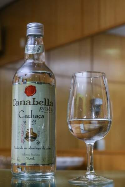 Canabella é uma das melhores e mais caras do país