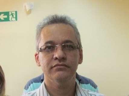 """Defesa diz que delegado acusado de furto de droga sofre """"delação absurda"""""""