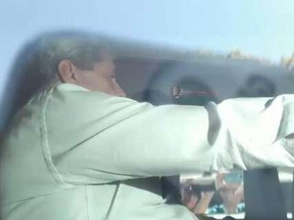 Após duas derrotas, defesa de Puccinelli tenta habeas corpus no STF