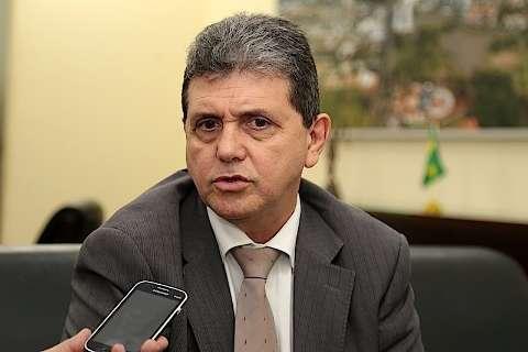 Câmara vota em regime de urgência renegociação de dívidas com  Prefeitura