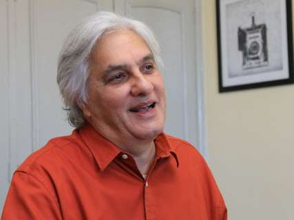 Antes da reforma, Delcídio garante no Senado aposentadoria de R$ 11,5 mil