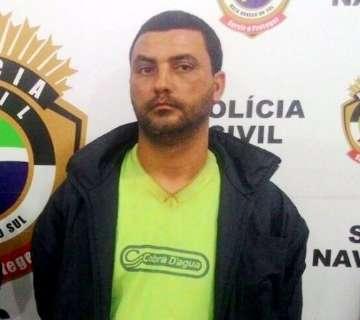 Identificados os mortos em rebelião; um foi preso em julho, por tráfico