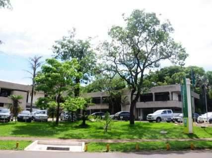 Governo do Estado destina R$ 202 milhões para Previdência