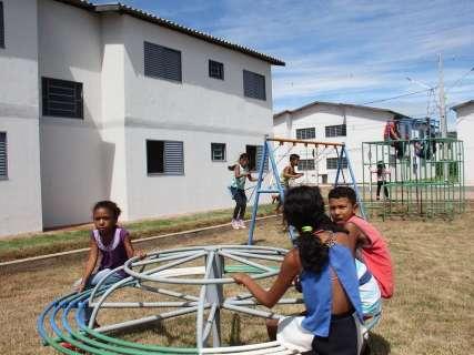 Em quatro anos, governo investe R$ 265 milhões em Corumbá