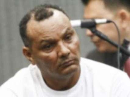 Pena para réu que matou suspeito de furto é pagamento de R$ 6,3 mil