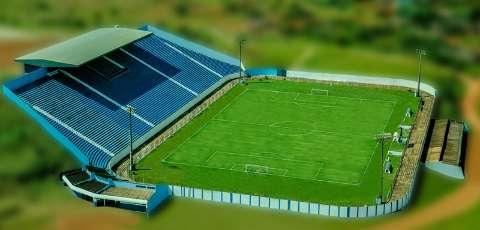 Adversário do Operário na Copa Verde é de Goiás, mas representa Brasília