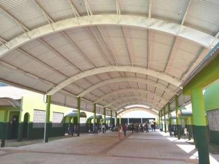 Governador vai a 3 municípios do centro-sul para entrega e anúncio de obras