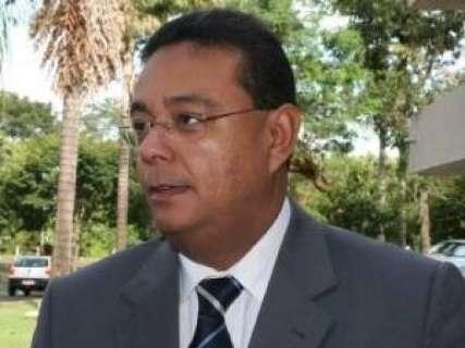 Prefeito pagou serviço de segurança antes da execução, aponta MPE