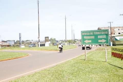 TSE libera forças federais para atuarem em cidades de MS nas eleições