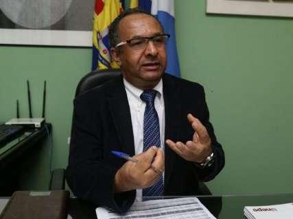 Prefeitura retém R$ 7 milhões e deixa entidades assistenciais sem repasses