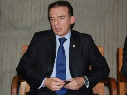 Índice de aprovação em prova do MPE é fruto de ensino sofrível, diz chefe da OAB