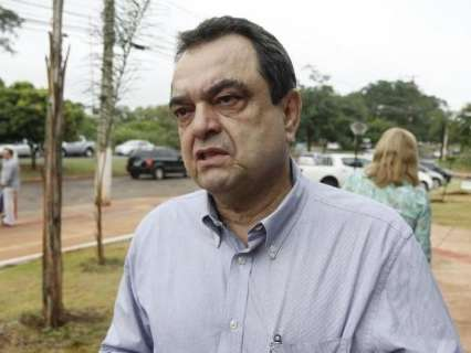 Ex-secretário vira réu em ação de improbidade por morte de peixes do Aquário