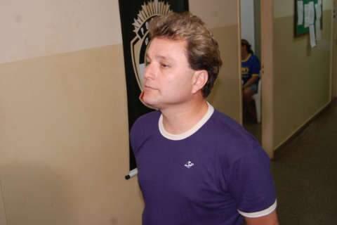 Justiça ouve dia 24 testemunhas de acusação sobre morte de Marielly