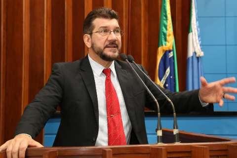 Deputados recuam sobre CPI e cogitam pedir auditoria da previdência