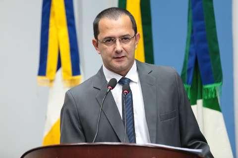 Tribunal de Justiça manda soltar vereadores presos por corrupção