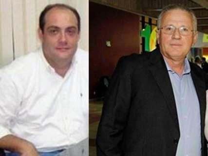 Delação da JBS reforça indícios levantados pela Lama Asfáltica