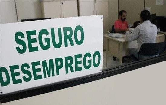 (Foto: Divulgação/Sepaf)