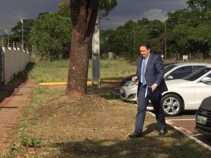 Gaeco denuncia 12 por organização criminosa e obstrução da justiça