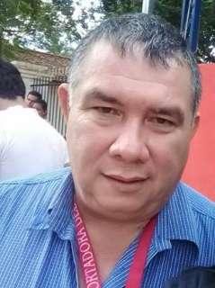 Juiz que suspendeu extradição de Pavão é investigado no Paraguai