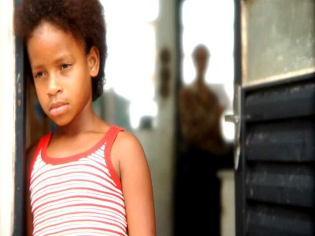 """Filme """"Tempo de criança"""" marca abertura da Mostra em Campo Grande. (Foto: Divulgação)"""