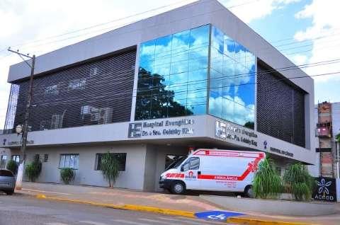 Hospital paga R$ 194 mil, mas valor ainda não garante tratamento de câncer