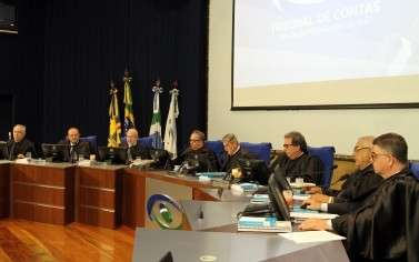 TCE aprova primeiro processo de auditoria em previdência social