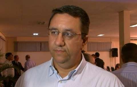TRE concede liminar e suspende cassação de prefeito de Jardim