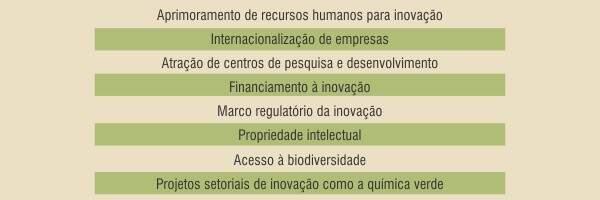 Evo Morales confirma construção de ferrovia interoceânica que beneficia MS