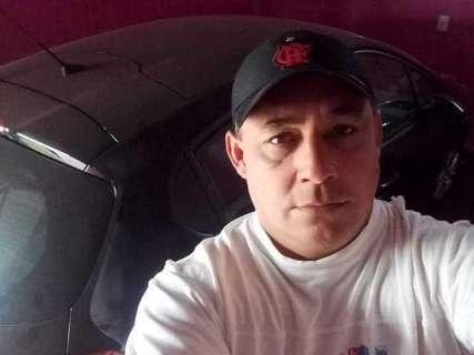 Para evitar sequestro, homem luta com bandidos, mas é morto a tiros