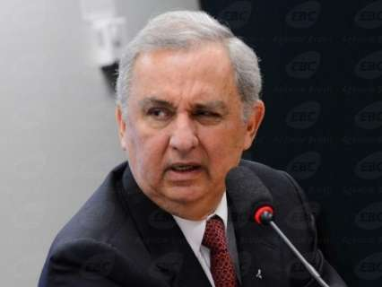 "Moro ""escolheu data"" para Lava Jato prender Bumlai, revela diálogo"