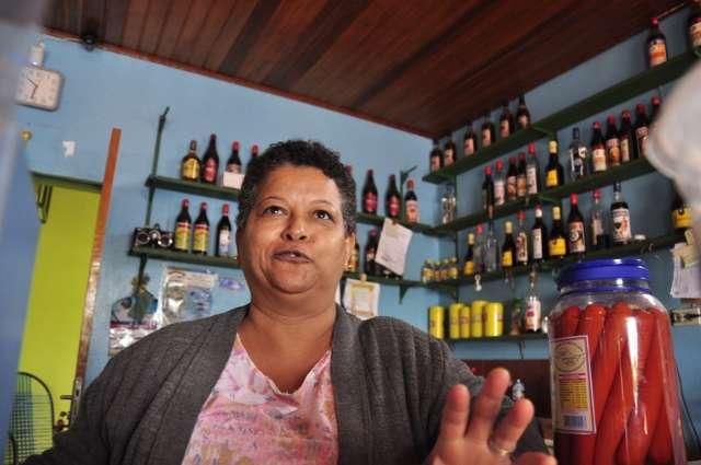 Cidade amplia serviços de olho em operários do município vizinho