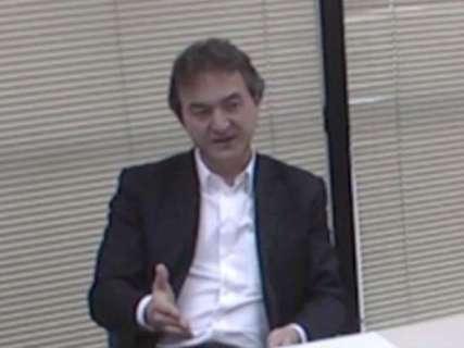 Ministro Fachin decreta prisão de Joesley e Saud, delatores da JBS